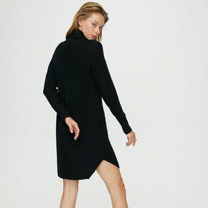 Aritzia Wilfred Free Bianca Dress XXS